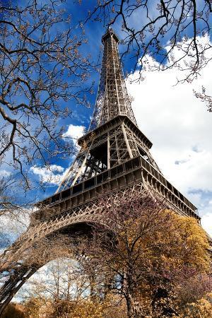 philippe-hugonnard-eiffel-tower-paris-france-europe