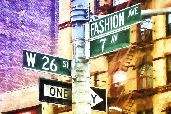 philippe-hugonnard-fashion-avenue-signs