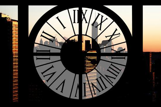 philippe-hugonnard-giant-clock-window-city-view-at-sunset-with-the-one-world-trade-center