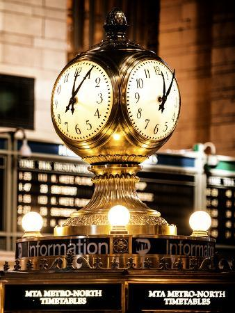 philippe-hugonnard-grand-central-terminal-s-four-sided-seth-thomas-clock-manhattan-new-york