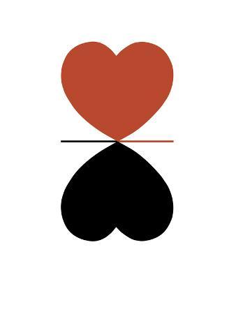 philippe-hugonnard-history-hearts-80