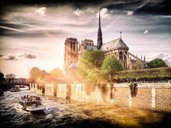 philippe-hugonnard-instants-of-series-cathedrale-notre-dame-paris-france