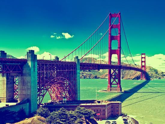 philippe-hugonnard-landscape-golden-gate-bridge-san-francisco-california-united-states