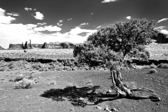 philippe-hugonnard-landscape-monument-valley-utah-united-states
