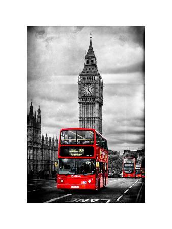 philippe-hugonnard-london-red-bus-and-big-ben-city-of-london-uk-england-united-kingdom-europe