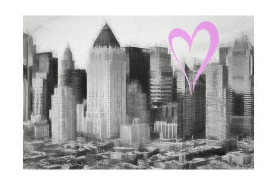 philippe-hugonnard-luv-collection-new-york-city-manhattan-view