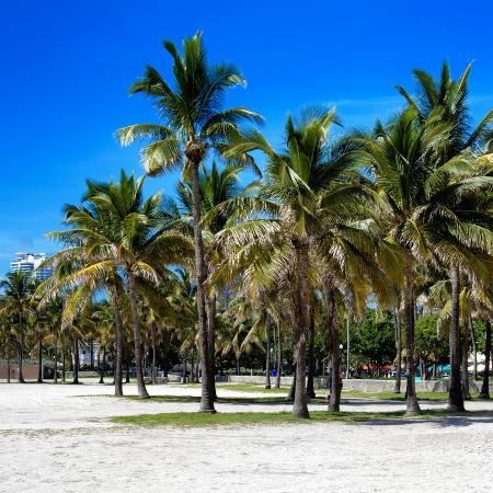 philippe-hugonnard-miami-beach-south-beach-florida