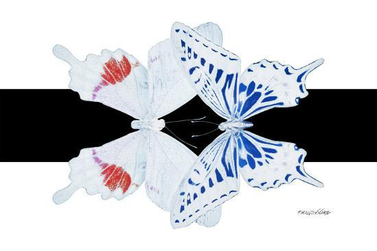 philippe-hugonnard-miss-butterfly-duo-parisuthus-x-ray-b-w-edition