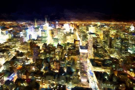 philippe-hugonnard-nyc-bright-light