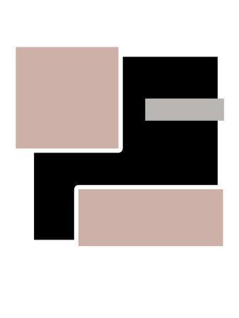 philippe-hugonnard-nyc-contemporary-art-75