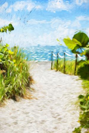 philippe-hugonnard-ocean-beach-in-the-style-of-oil-painting