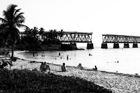 philippe-hugonnard-old-bahia-honda-bridge-florida-keys-bridges-roads