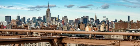 philippe-hugonnard-panoramic-cityscape-view-of-brooklyn-bridge-with-the-empire-state-buildings