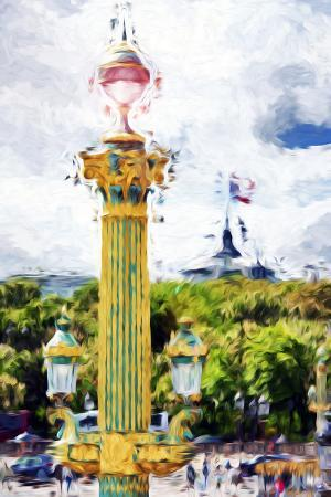 philippe-hugonnard-paris-architecture-ii-in-the-style-of-oil-painting