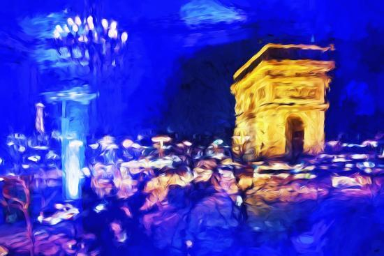 philippe-hugonnard-paris-blue-atmosphere-in-the-style-of-oil-painting