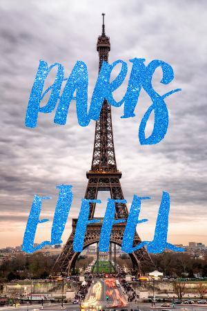 philippe-hugonnard-paris-fashion-series-paris-eiffel-iii