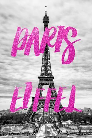 philippe-hugonnard-paris-fashion-series-paris-eiffel-vi