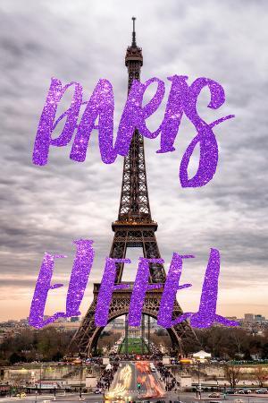 philippe-hugonnard-paris-fashion-series-paris-eiffel