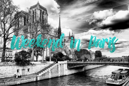 philippe-hugonnard-paris-fashion-series-weekend-in-paris-notre-dame-cathedral-iv