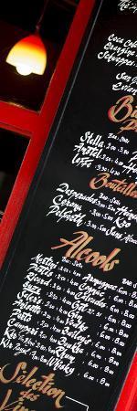 philippe-hugonnard-paris-focus-bar-menu