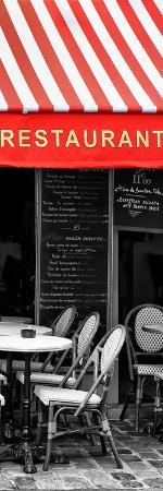 philippe-hugonnard-paris-focus-french-restaurant