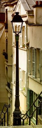 philippe-hugonnard-paris-focus-lamp-montmartre