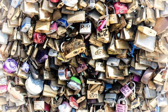philippe-hugonnard-paris-focus-love-locks