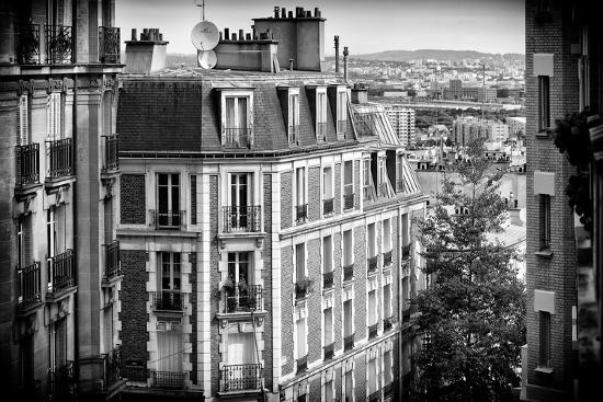 philippe-hugonnard-paris-focus-montmartre-architecture