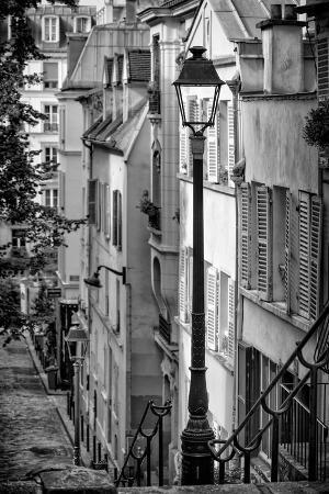 philippe-hugonnard-paris-focus-montmartre