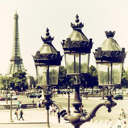 philippe-hugonnard-paris-focus-paris-je-t-aime