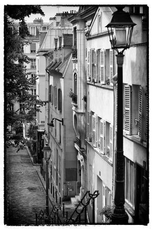 philippe-hugonnard-paris-focus-paris-montmartre