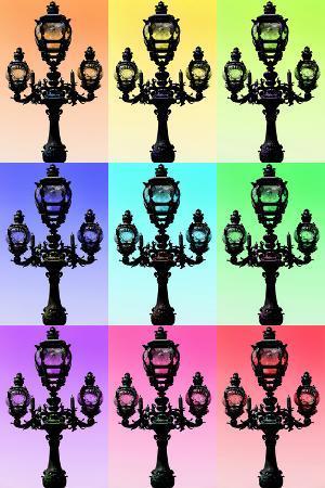 philippe-hugonnard-paris-focus-paris-pop-art