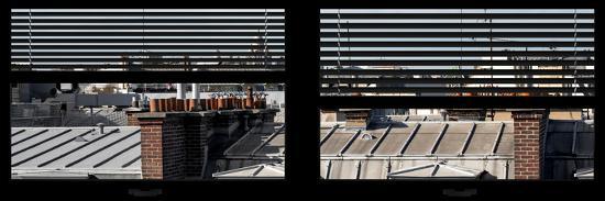 philippe-hugonnard-paris-focus-paris-window-view