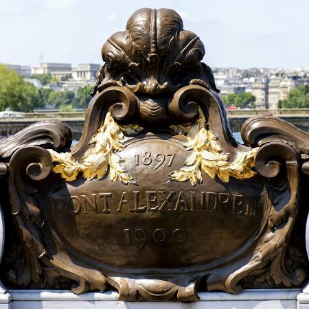 philippe-hugonnard-paris-focus-pont-alexandre-iii