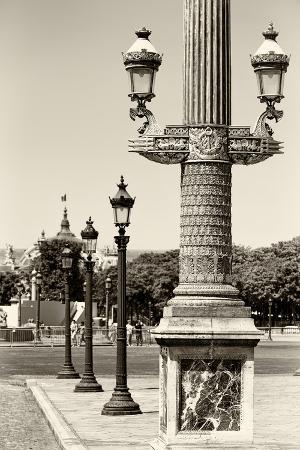 philippe-hugonnard-paris-focus-row-of-lamps
