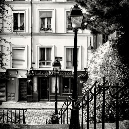 philippe-hugonnard-paris-focus-steps-to-montmartre