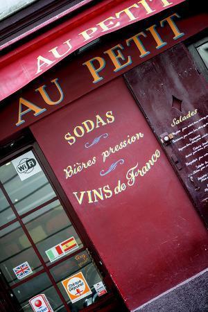 philippe-hugonnard-paris-focus-vins-de-france