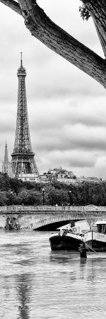 philippe-hugonnard-paris-sur-seine-collection-parisian-trip-iv