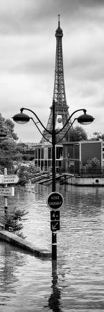 philippe-hugonnard-paris-sur-seine-collection-trocadero-concorde-ii