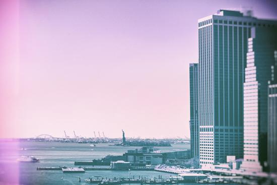 philippe-hugonnard-pastel-series-new-york-city