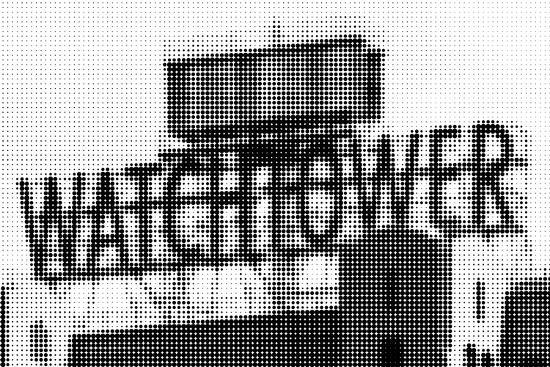 philippe-hugonnard-pixels-print-series