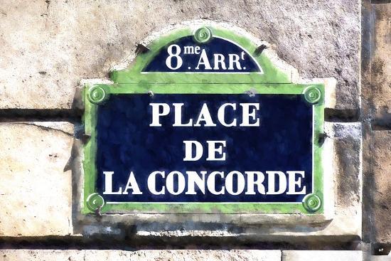 philippe-hugonnard-place-de-la-concorde-paris