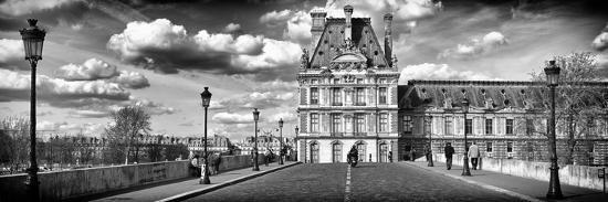 philippe-hugonnard-pont-royal-and-the-louvre-museum-paris-france