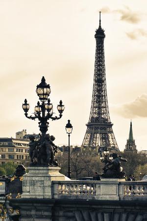 philippe-hugonnard-romantic-eiffel-tower-paris