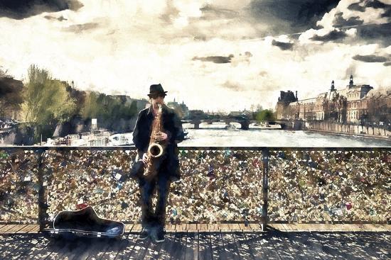 philippe-hugonnard-saxophonist-paris