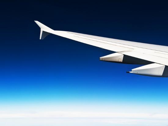 philippe-hugonnard-skyplane-view-outlook-aircraft-wing