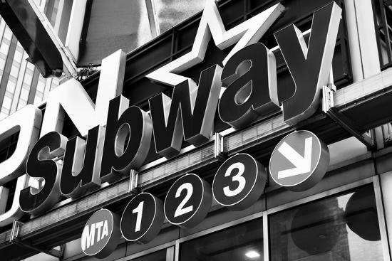 philippe-hugonnard-subway-stations-manhattan-new-york-city-united-states