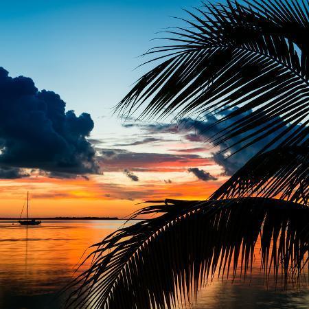 philippe-hugonnard-sunset-in-paradise-florida