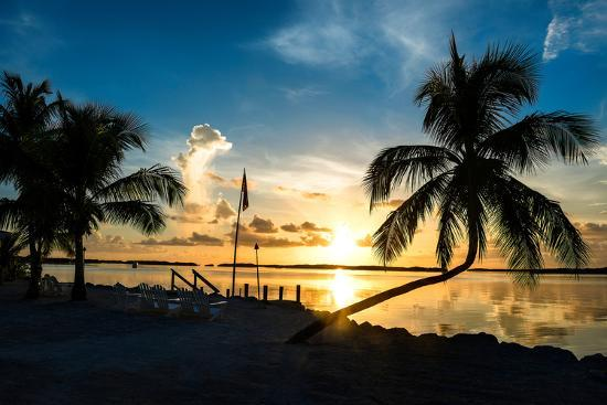 philippe-hugonnard-sunset-of-dreams-florida-usa