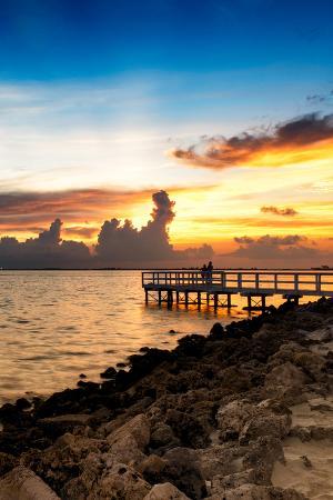philippe-hugonnard-sunset-sun-dream